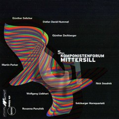KF Mittersill