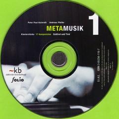 Metamusik