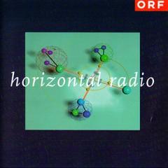 horizontalRad