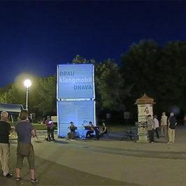 Time Lapse Koprivnica